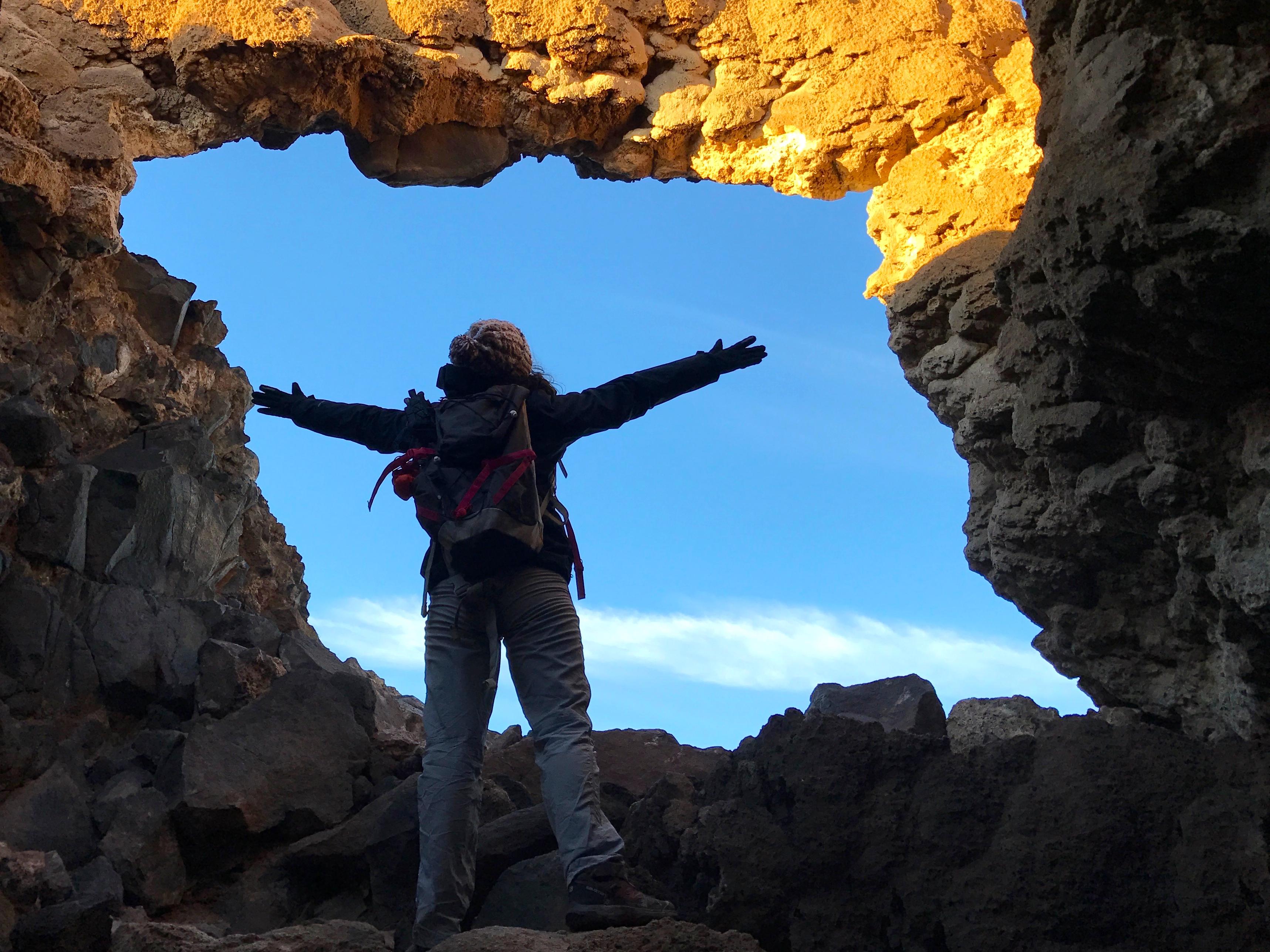 9 mois sur la route : comment le voyage me transforme